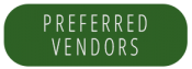 Preferred-Vendors