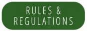Rules-&-Regulations