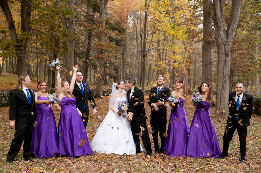 Wadsworth mansion fall wedding featured wedding kara and kevin 101914 junglespirit Images