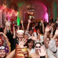 ctn-pictures-wadsworth-mansion-haunted-hallowe-046